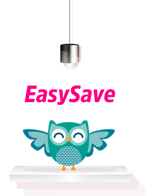 Globird Easysave