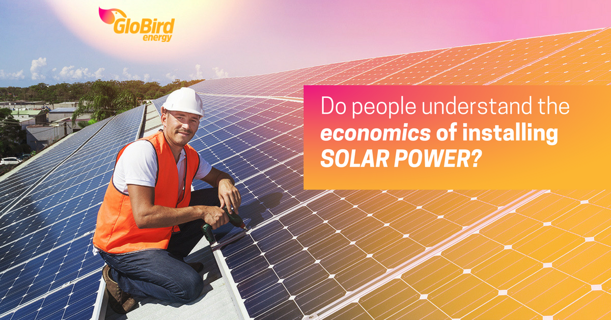 Join others and get motivated to renewable