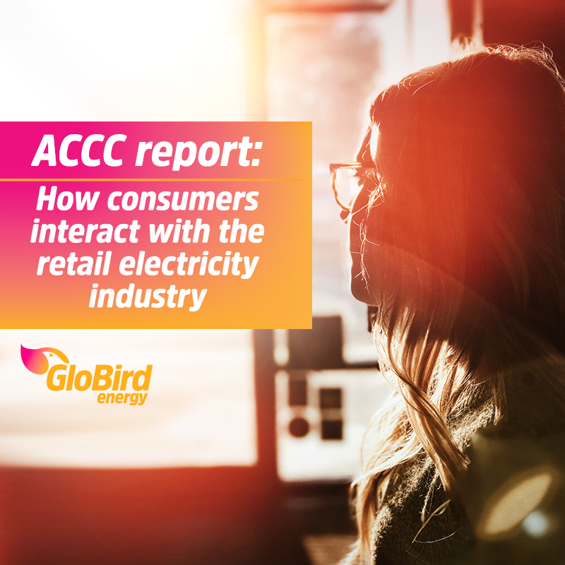 How the ACCC inquiry into electricity prices is trying to help you