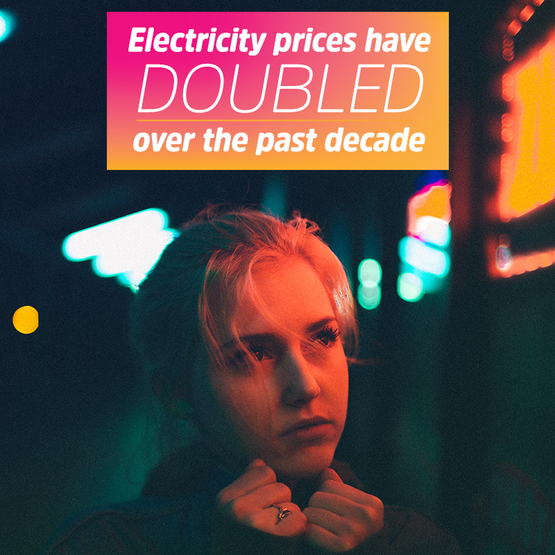 What the ACCC report has discovered about electricity pricing