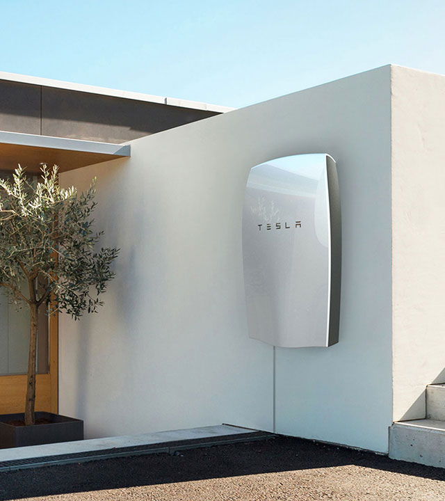 The truth behind Tesla's Powerwall: 21 things you should know about battery storage