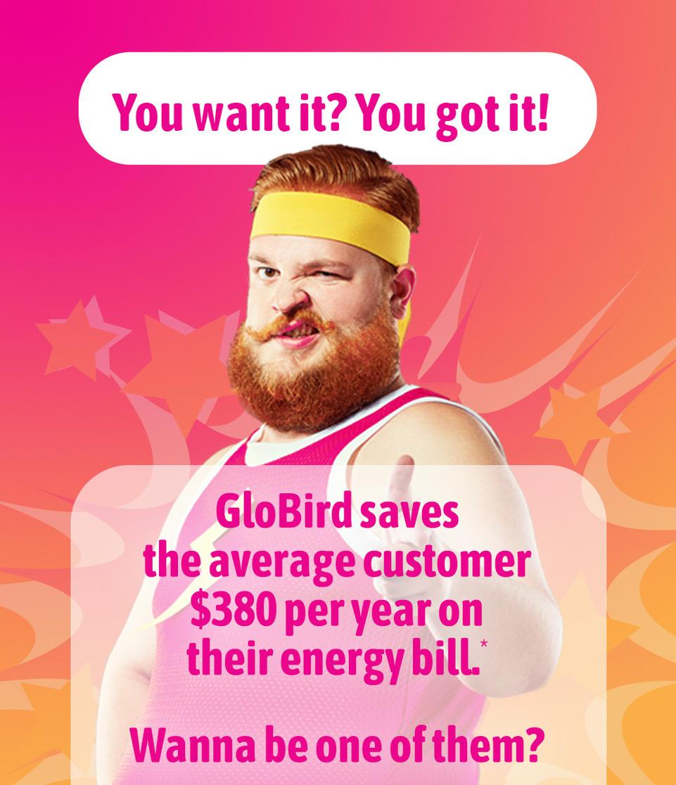 Cheap Energy