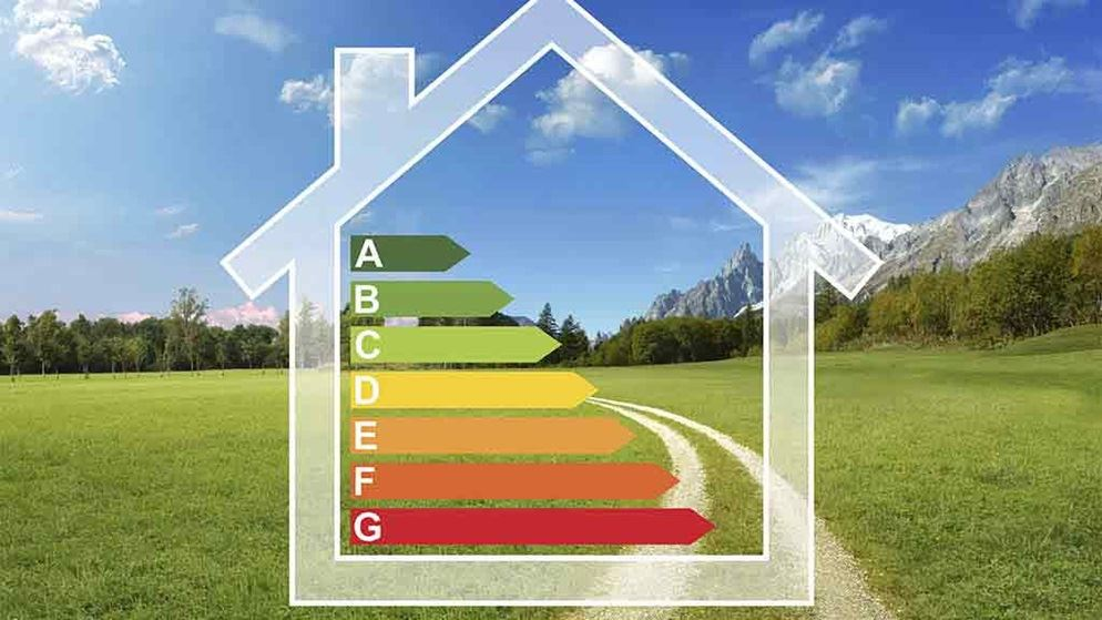 Do you know your home's energy star rating – and whether it's accurate?