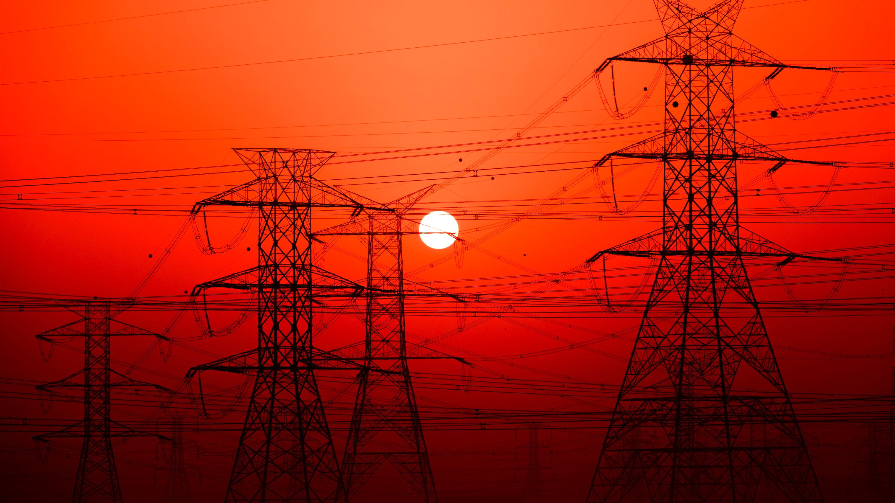 Electricity prices are a sensitive subject – but we still need to talk about them