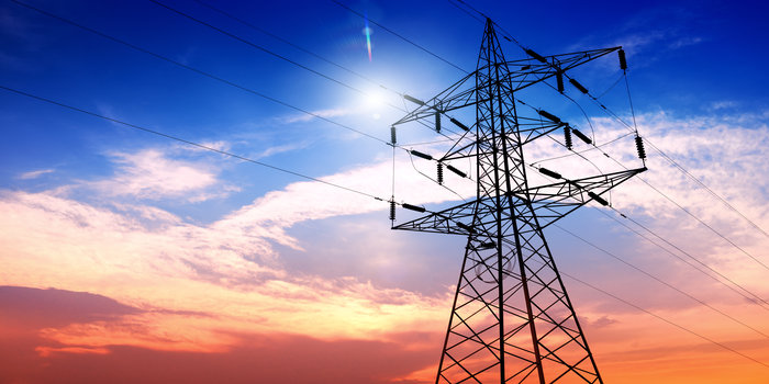 How power load shedding costs everyone