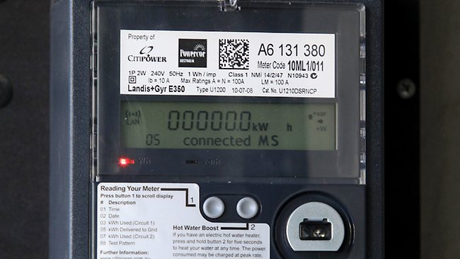 Do smart meters save you money?