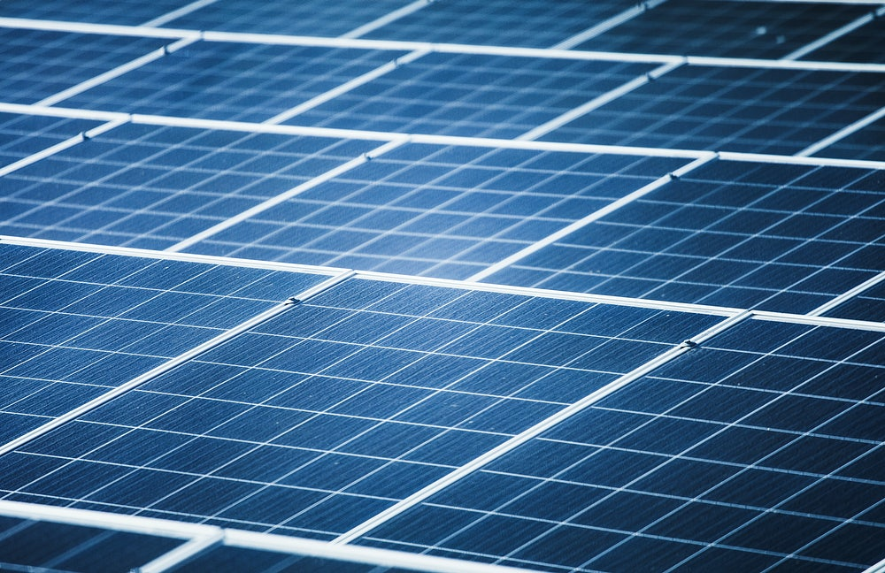 Could rooftop solar owners be charged to sell energy back to the grid?